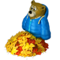 Autumn bear deco.png