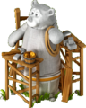 Bear the themis stage2.png