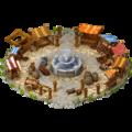 Forgotten kingdom market stage3.png