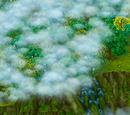 Jungle (dream)