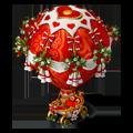 Air-balloon hearts.png