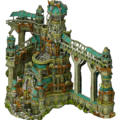 Castle of atlantis stage3.png