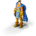 Clothesm Mage's robe.png