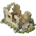 Forgotten kingdom dwelling house 2 stage1.png