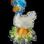 Goose deco