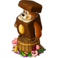 Bear-candy cake day deco.png