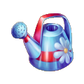Coll arborday watering pot.png