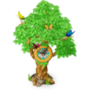 Tree of time deco
