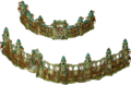 Atlantis walls stage3.png