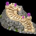 Cloud castle ladder to castle stage3.png