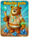 Malachite grotto update logo.png