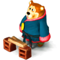 Bear in kimono deco.png