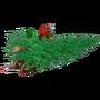 Christmas thieves deco