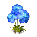 Res cave flower 2.png