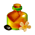 Aroma oil.png