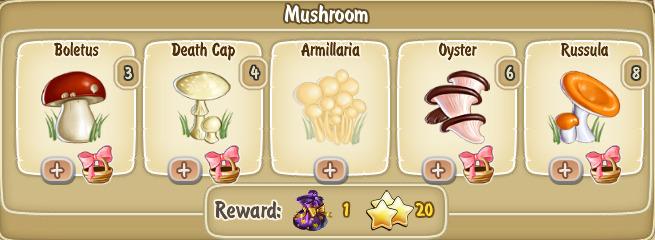 Mushroom 2015-02-12 20-44-40