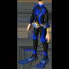 Clothesm scuba diver suit.png