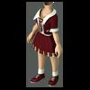 Clothesf school uniform.png