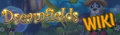 DFD-Wiki-Main-Page-Banner.png