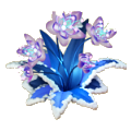 Frosty flower.png