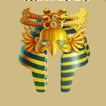 Coll egyptian pharaoh's mask.png
