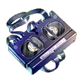 Coll filmbuff tape.png