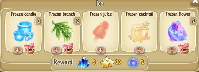 Ice 2015-02-12 20-06-52