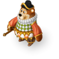 Bear puppeteer deco.png