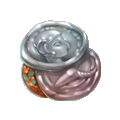 Coll archeodiscoveries ancient coins.png
