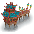 Gazebo of wind and waves.png