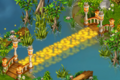 Flower bridge.png