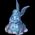 Magic sculpture.png