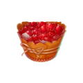 Basket of cranberries.png
