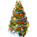 Christmas tree 2016.png