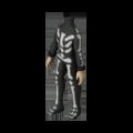 Clothesm skeleton.png