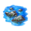Stones in water.png