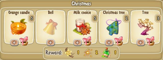 Christmas 2015-02-12 20-07-08