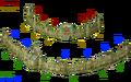 Atlantis wall layout.png