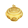 Arabian lantern bonus.png