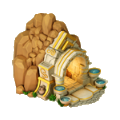 Cave of miracles.png