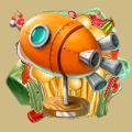 Coll lunar toy rocket.png