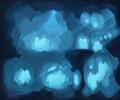 Dream illus caves.png