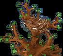 Tree of Journeys
