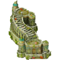 Atlantis castle staircase stage1.png