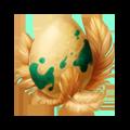 Blackbird's egg.png