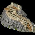 Forgotten kingdom ladder to castle stage2.png