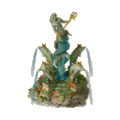 Poseidon statue.png
