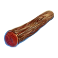 Ceiba log.png