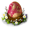 Easter egg structure.png