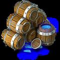 Res barrels with powder 3.png